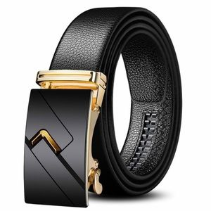 Other - Belts Luxury and Business